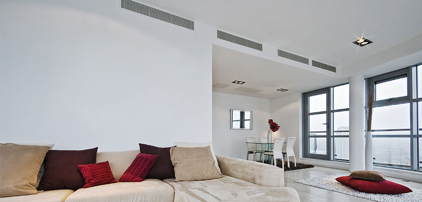 air conditioning service melbourne